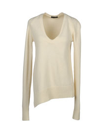 VIONNET - Long sleeve jumper