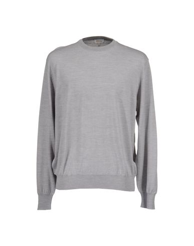 BRIONI - Sweater