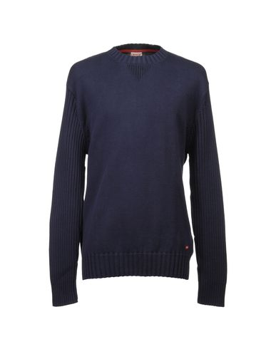 LEVI'S RED TAB - Sweater