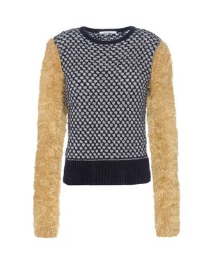Long sleeve sweater Women's - CARVEN