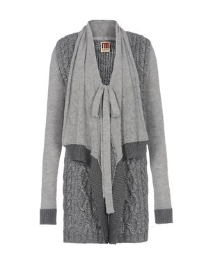 Cardigan Donna - I'M ISOLA MARRAS