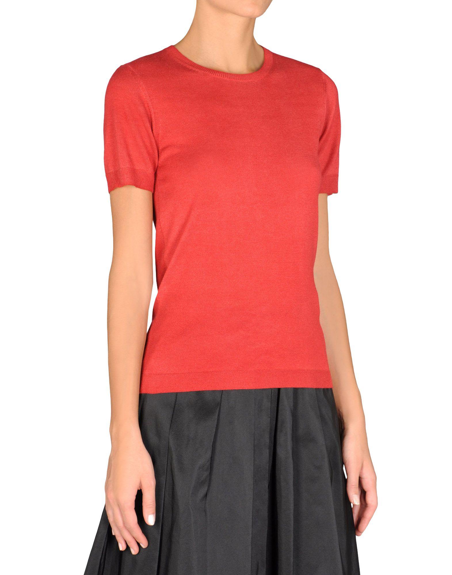 Sweater - JIL SANDER NAVY Online Store