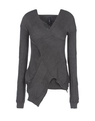 Long sleeve sweater Women's - HIGH