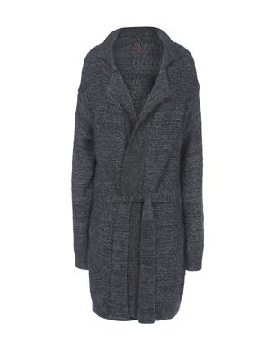 Cardigan Women's - A.F.VANDEVORST