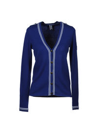 JEAN PAUL GAULTIER - Cardigan