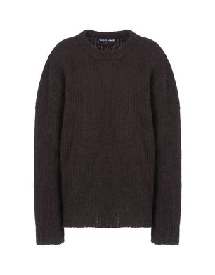 Long sleeve sweater Women's - ROCHAS