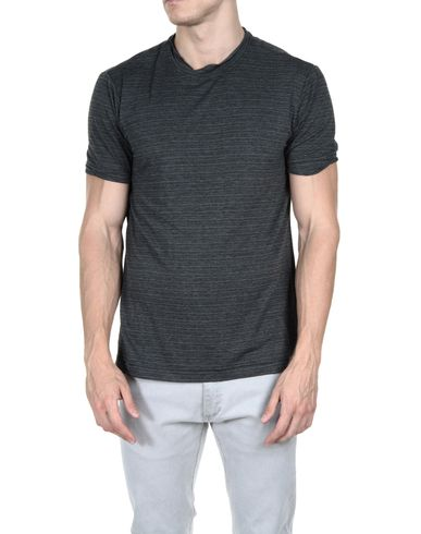 ARMANI COLLEZIONI - Short sleeve t-shirt