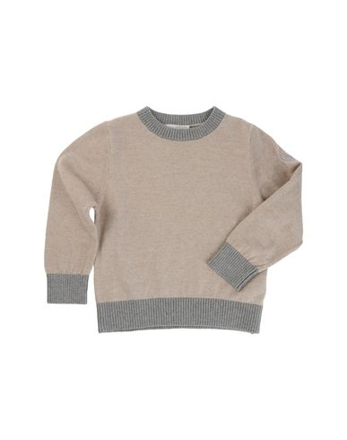 AMORE - Crewneck sweater