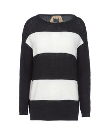 Long sleeve sweater - N° 21