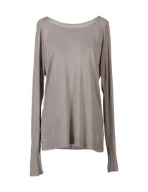 ALPHA MASSIMO REBECCHI - Long sleeve sweater