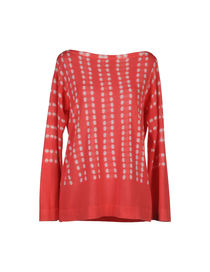MICHAEL KORS - Long sleeve jumper