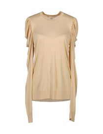 MICHAEL KORS - Long sleeve sweater