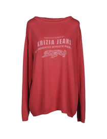 KRIZIA JEANS - Sweater