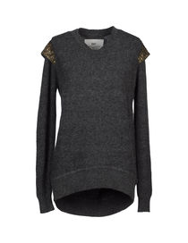 DAY BIRGER ET MIKKELSEN - Sweater