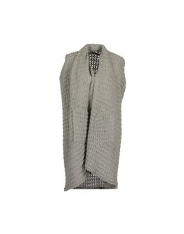 Strickjacke - LES PETITES... COLLECTION EUR 65.00
