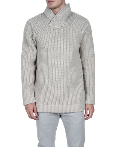 3.1 PHILLIP LIM - High neck sweater