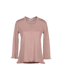 SOHO DE LUXE - Long sleeve jumper
