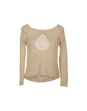 Пуловер С Удлиненной Спинкой Доставка