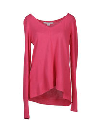 DIANE VON FURSTENBERG - Long sleeve jumper