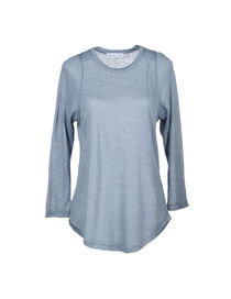 SEE BY CHLOÉ - Short sleeve sweater
