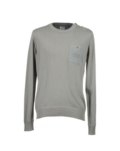 FIRETRAP - Sweater