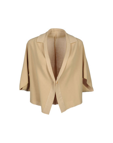 ISSEY MIYAKE - Cardigan