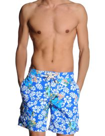 R95 th - Swimming trunks
