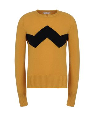 Cashmere jumper Men's - MICHAEL BASTIAN