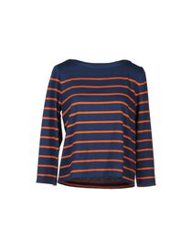BOY by BAND OF OUTSIDERS - Sweater