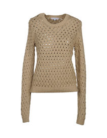 PAUL & JOE SISTER - Long sleeve sweater