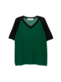 MARNI - Short Sleeve Jumper