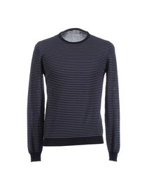 JEY COLE MAN - Crewneck sweater