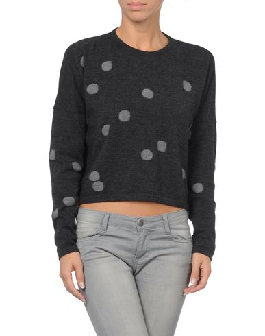 MARNI - Long sleeve sweater