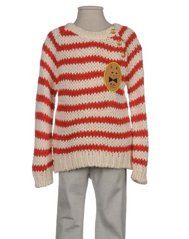 BOBO CHOSES - Sweater