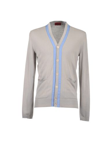 HUGO BOSS - Cardigan