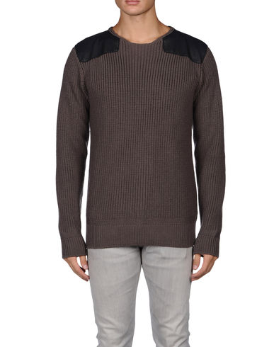PAUL SMITH - Crewneck sweater