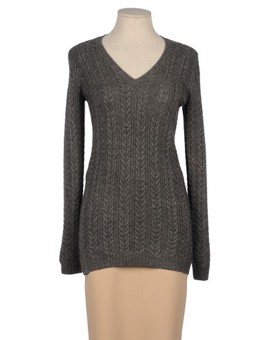 8 - Cashmere sweater