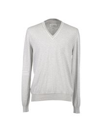 MAISON MARTIN MARGIELA 14 - Sweater