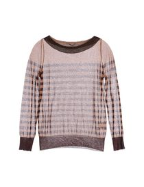 ERMANNO SCERVINO - Jumper