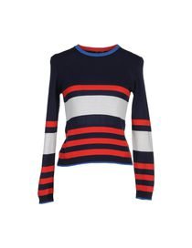 ALVIERO MARTINI 1a CLASSE - Sweater