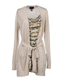 CLASS ROBERTO CAVALLI - Jumper