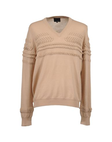 3.1 PHILLIP LIM - Sweater