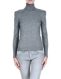 BLUGIRL BLUMARINE - Long sleeve sweater