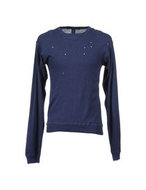 MARC BY MARC JACOBS - Crewneck