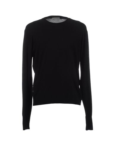 JOHN SMEDLEY - Crewneck sweater