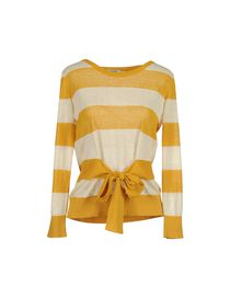 MOSCHINO CHEAPANDCHIC - Jumper