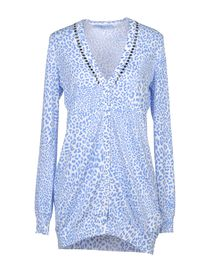 BLUMARINE - Cardigan