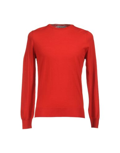 YVES SAINT LAURENT RIVE GAUCHE - Crewneck sweater