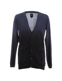 0051 INSIGHT - Cardigan