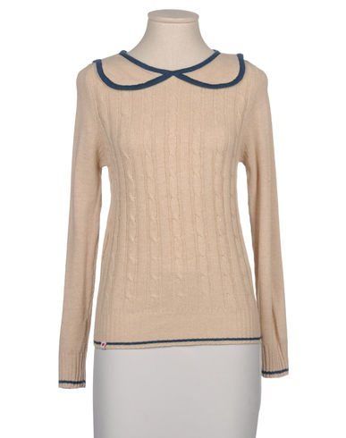 KLING - Sweater